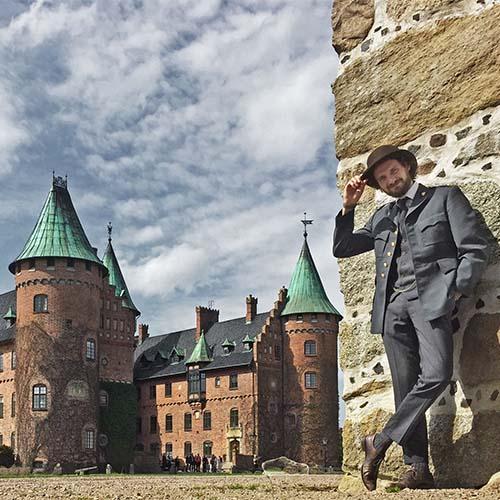 cases-Jonathan-Castle